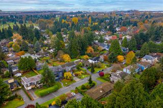 Photo 5: 3570 W 48TH Avenue in Vancouver: Southlands House for sale (Vancouver West)  : MLS®# R2517263