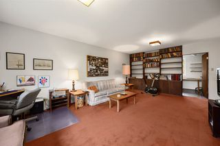 Photo 33: 3570 W 48TH Avenue in Vancouver: Southlands House for sale (Vancouver West)  : MLS®# R2517263