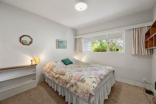 Photo 29: 3570 W 48TH Avenue in Vancouver: Southlands House for sale (Vancouver West)  : MLS®# R2517263