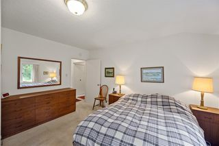 Photo 25: 3570 W 48TH Avenue in Vancouver: Southlands House for sale (Vancouver West)  : MLS®# R2517263
