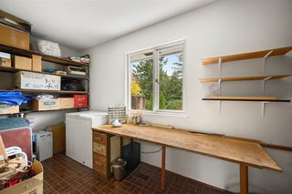 Photo 35: 3570 W 48TH Avenue in Vancouver: Southlands House for sale (Vancouver West)  : MLS®# R2517263