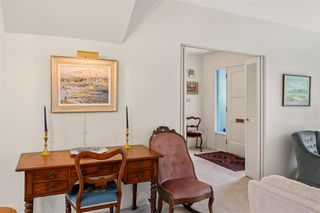 Photo 11: 3570 W 48TH Avenue in Vancouver: Southlands House for sale (Vancouver West)  : MLS®# R2517263