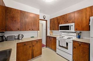 Photo 22: 3570 W 48TH Avenue in Vancouver: Southlands House for sale (Vancouver West)  : MLS®# R2517263