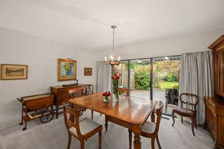 Photo 20: 3570 W 48TH Avenue in Vancouver: Southlands House for sale (Vancouver West)  : MLS®# R2517263