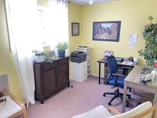 Photo 16: 10719 103 Street: Westlock House for sale : MLS®# E4223530