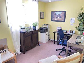 Photo 15: 10719 103 Street: Westlock House for sale : MLS®# E4223530