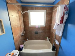 Photo 19: 10719 103 Street: Westlock House for sale : MLS®# E4223530
