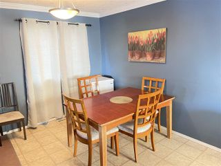 Photo 12: 10719 103 Street: Westlock House for sale : MLS®# E4223530