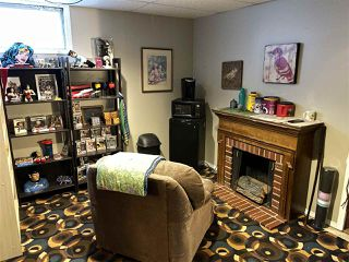 Photo 29: 10719 103 Street: Westlock House for sale : MLS®# E4223530