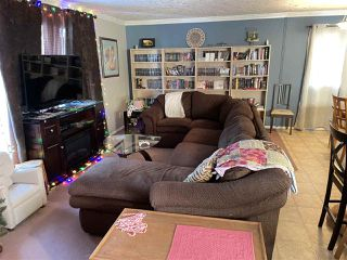 Photo 24: 10719 103 Street: Westlock House for sale : MLS®# E4223530