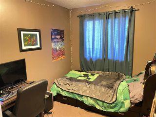 Photo 21: 10719 103 Street: Westlock House for sale : MLS®# E4223530