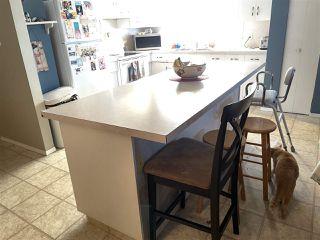 Photo 14: 10719 103 Street: Westlock House for sale : MLS®# E4223530