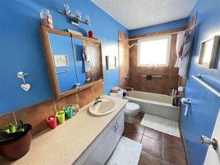 Photo 18: 10719 103 Street: Westlock House for sale : MLS®# E4223530