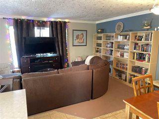 Photo 22: 10719 103 Street: Westlock House for sale : MLS®# E4223530