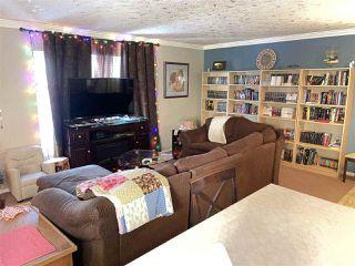 Photo 23: 10719 103 Street: Westlock House for sale : MLS®# E4223530