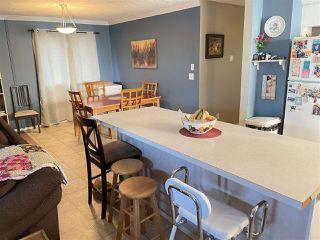 Photo 25: 10719 103 Street: Westlock House for sale : MLS®# E4223530