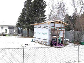 Photo 8: 10719 103 Street: Westlock House for sale : MLS®# E4223530