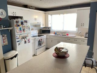 Photo 13: 10719 103 Street: Westlock House for sale : MLS®# E4223530