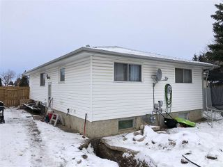 Photo 10: 10719 103 Street: Westlock House for sale : MLS®# E4223530