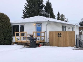 Photo 4: 10719 103 Street: Westlock House for sale : MLS®# E4223530