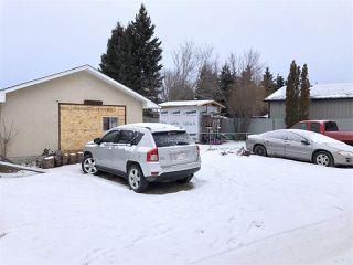 Photo 6: 10719 103 Street: Westlock House for sale : MLS®# E4223530