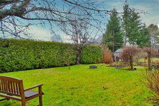 Photo 25: 554 S Birch St in : CR Campbell River Central House for sale (Campbell River)  : MLS®# 862293