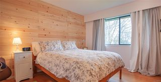 Photo 11: 554 S Birch St in : CR Campbell River Central House for sale (Campbell River)  : MLS®# 862293