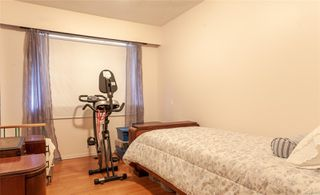 Photo 18: 554 S Birch St in : CR Campbell River Central House for sale (Campbell River)  : MLS®# 862293