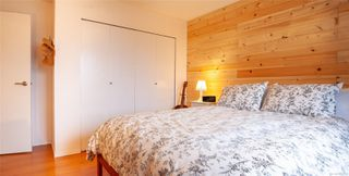 Photo 12: 554 S Birch St in : CR Campbell River Central House for sale (Campbell River)  : MLS®# 862293