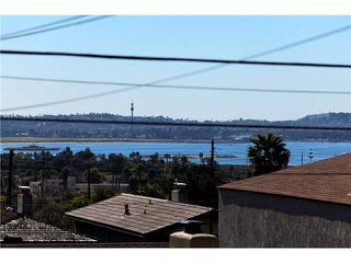 Photo 16: PACIFIC BEACH House for sale : 5 bedrooms : 2410 Geranium in San Diego