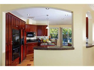 Photo 5: PACIFIC BEACH House for sale : 5 bedrooms : 2410 Geranium in San Diego