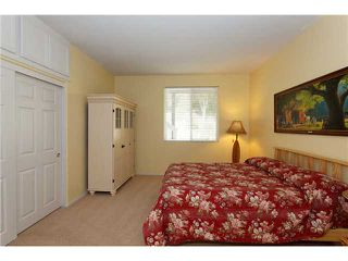 Photo 11: PACIFIC BEACH House for sale : 5 bedrooms : 2410 Geranium in San Diego