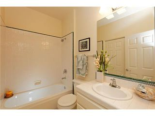 Photo 14: PACIFIC BEACH House for sale : 5 bedrooms : 2410 Geranium in San Diego