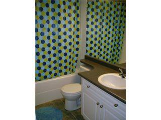 Photo 13: 66 Brabant Cove in WINNIPEG: St Vital Residential for sale (South East Winnipeg)  : MLS®# 1112541