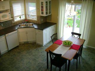 Photo 6: 66 Brabant Cove in WINNIPEG: St Vital Residential for sale (South East Winnipeg)  : MLS®# 1112541