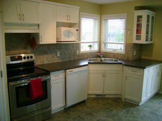 Photo 4: 66 Brabant Cove in WINNIPEG: St Vital Residential for sale (South East Winnipeg)  : MLS®# 1112541