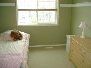 Photo 12: 66 Brabant Cove in WINNIPEG: St Vital Residential for sale (South East Winnipeg)  : MLS®# 1112541