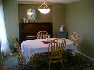 Photo 7: 66 Brabant Cove in WINNIPEG: St Vital Residential for sale (South East Winnipeg)  : MLS®# 1112541
