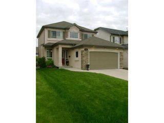 Photo 19: 66 Brabant Cove in WINNIPEG: St Vital Residential for sale (South East Winnipeg)  : MLS®# 1112541