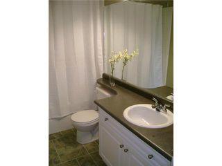 Photo 11: 66 Brabant Cove in WINNIPEG: St Vital Residential for sale (South East Winnipeg)  : MLS®# 1112541