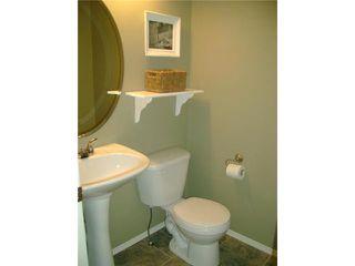 Photo 8: 66 Brabant Cove in WINNIPEG: St Vital Residential for sale (South East Winnipeg)  : MLS®# 1112541