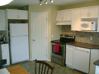 Photo 5: 66 Brabant Cove in WINNIPEG: St Vital Residential for sale (South East Winnipeg)  : MLS®# 1112541