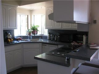 Photo 1: VISTA House for sale : 3 bedrooms : 1019 Marbo Terrace