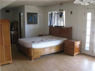 Photo 4: VISTA House for sale : 3 bedrooms : 1019 Marbo Terrace