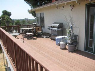 Photo 6: VISTA House for sale : 3 bedrooms : 1019 Marbo Terrace