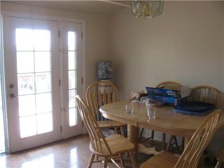 Photo 2: VISTA House for sale : 3 bedrooms : 1019 Marbo Terrace