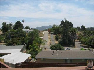 Photo 8: VISTA House for sale : 3 bedrooms : 1019 Marbo Terrace