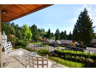 Photo 9:  in North Vancouver: Canyon Heights NV House for sale : MLS®# V913687