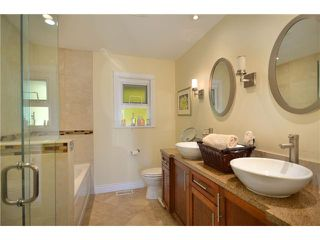 Photo 6:  in North Vancouver: Canyon Heights NV House for sale : MLS®# V913687