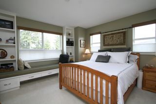 Photo 19: 132 2729 158TH Street in Surrey: Grandview Surrey Townhouse for sale (South Surrey White Rock)  : MLS®# F1126543